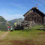 Ernstlhütte